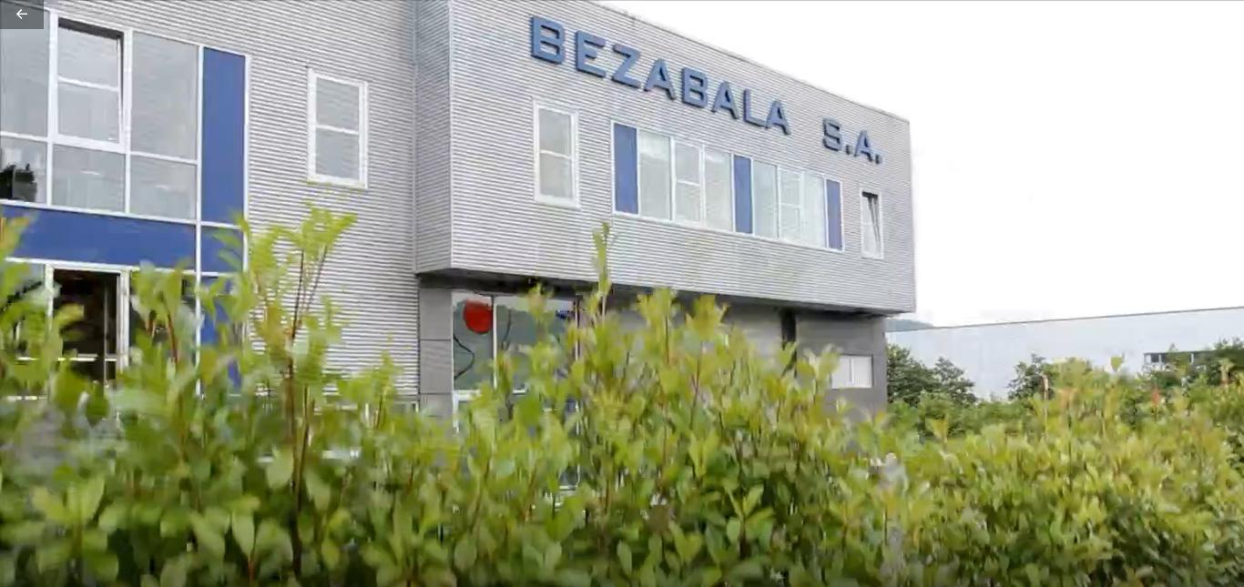 bezabala_captura_V1