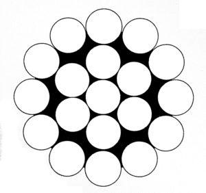 1-x-19-galvanizado