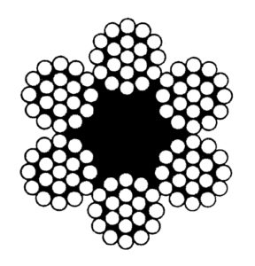 6-x-19M-FC-alma-textil