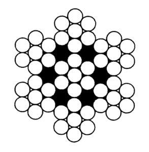 6-x-7-WSC-AISI-316