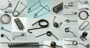 Alambres-Zinc-Aluminio-para-muelles