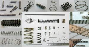 Alambres-de-acero-Alto-contenido-en-carbono