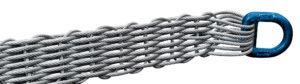 Fajas-de-cable-metalico-con-anillas