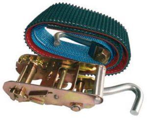 Banda-50-mm