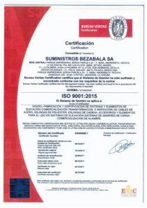 Certificado-de-aprobacion-Norma-ISO-9001-2008