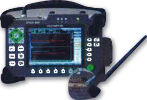 Equipo-de-ultrasonidos