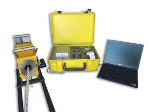 Equipo-electromagnetico-para-inspeccion-de-cable-de-acero.jpg