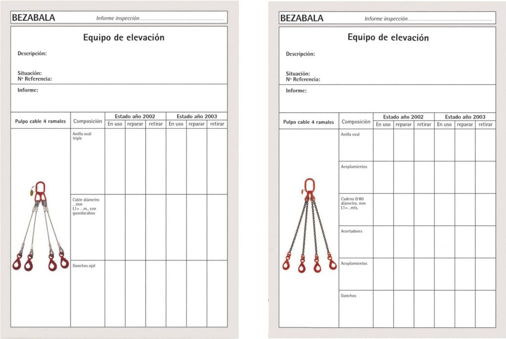 Fichas-de-inspeccion-de-equipos