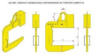 Gancho-monocapa-contrapesado-de-portada-completa-Ganchos-C-GC100C