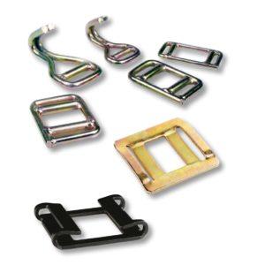 Hebillas-metalicas-para-trincaje