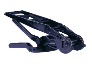 Tensor-SBZT-R50-para-poliester-Woven-de-25-a-50-mm