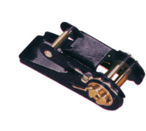 Tensor-carraca-banda-25-mm-TCBZ25A