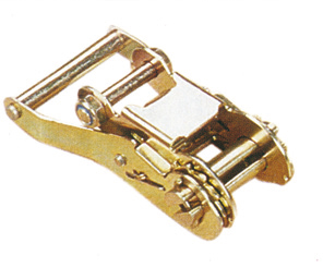 Tensor-carraca-banda-25-mm-TCBZ25B