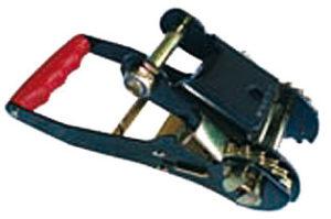 Tensor-carraca-banda-50-mm-TCBZ50ABS