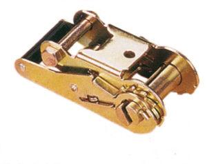 Tensor-carraca-banda-50-mm-TCBZ50C