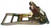 Tensor-carraca-banda-50-mm-TCBZ50ER