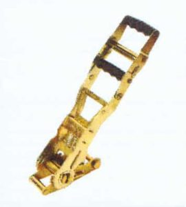 Tensor-carraca-banda-50-mm-TCBZ50ERXT