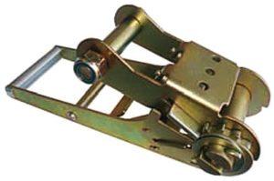 Tensor-carraca-banda-75-mm-TCBZ75