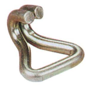 Tensor-carraca-banda-75-mm-TM756