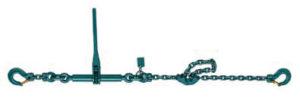 Tensor-de-carga-de-trinquete-con-cadena-tensora-aparte-2