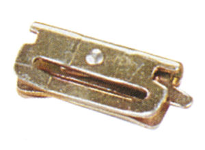 Terminal-metalico-Banda-50-mm-TM505