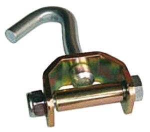 Terminal-metalico-Banda-50-mm-TM511