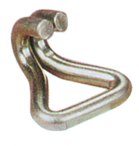Terminal-metalico-banda-25-mm-TM250