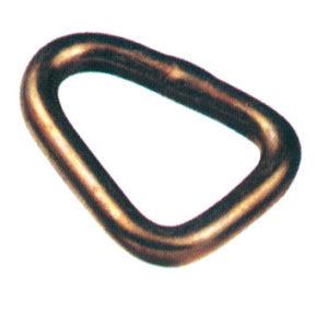 Terminal-metalico-banda-25-mm-TM251