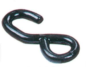 Terminal-metalico-banda-25-mm-TM252