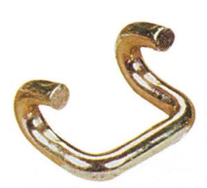 Terminal-metalico-banda-35-mm-TM360