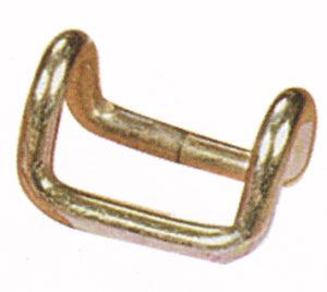 Terminal-metalico-banda-50-mm-TM501