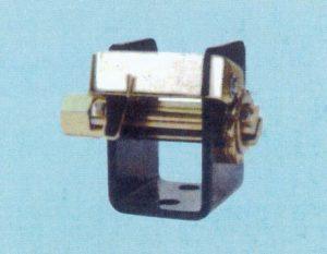 Torno-Winch-3TORNOA