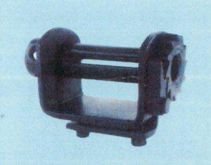 Torno-Winch-3TORNOB-1