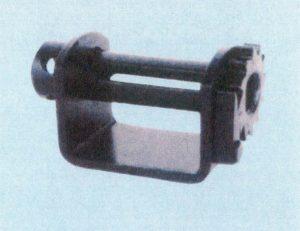Torno-Winch-3TORNOC